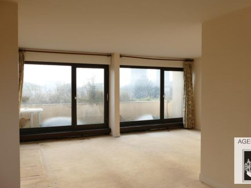Vente appartement Verrieres le buisson 499200€ - Photo 4