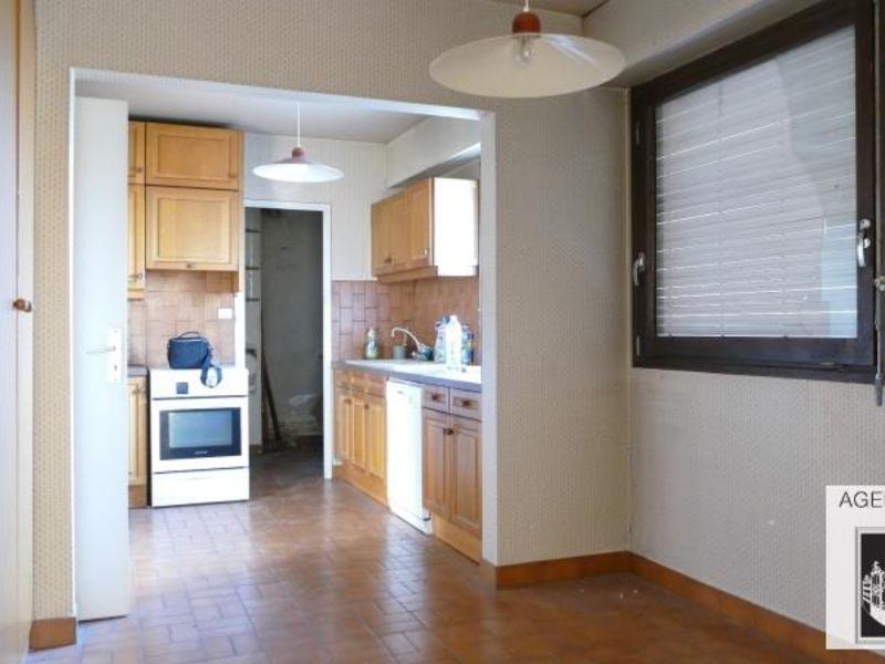 Vente appartement Verrieres le buisson 499200€ - Photo 5