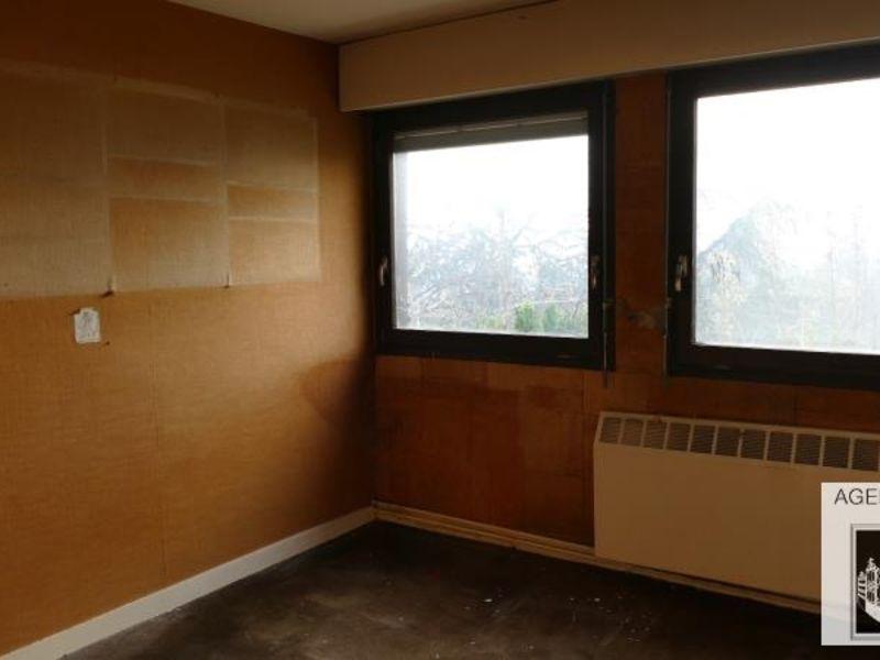 Vente appartement Verrieres le buisson 499200€ - Photo 7