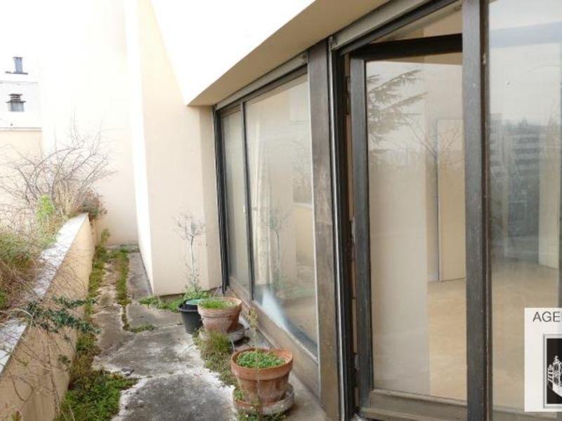 Vente appartement Verrieres le buisson 499200€ - Photo 8