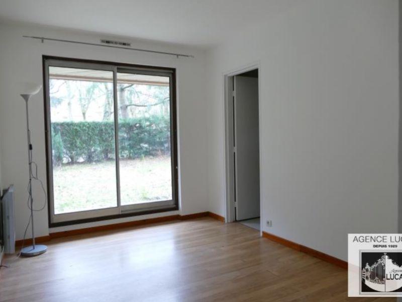 Vente appartement Verrieres le buisson 370000€ - Photo 7