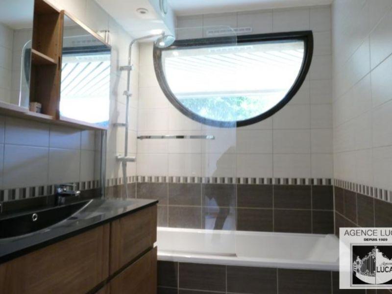 Vente appartement Verrieres le buisson 370000€ - Photo 8