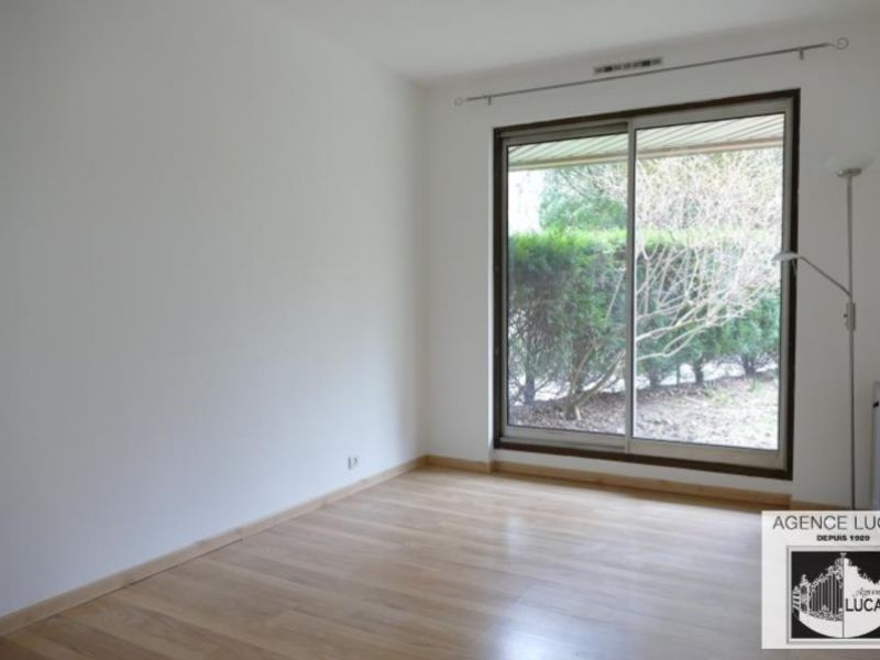 Vente appartement Verrieres le buisson 370000€ - Photo 9