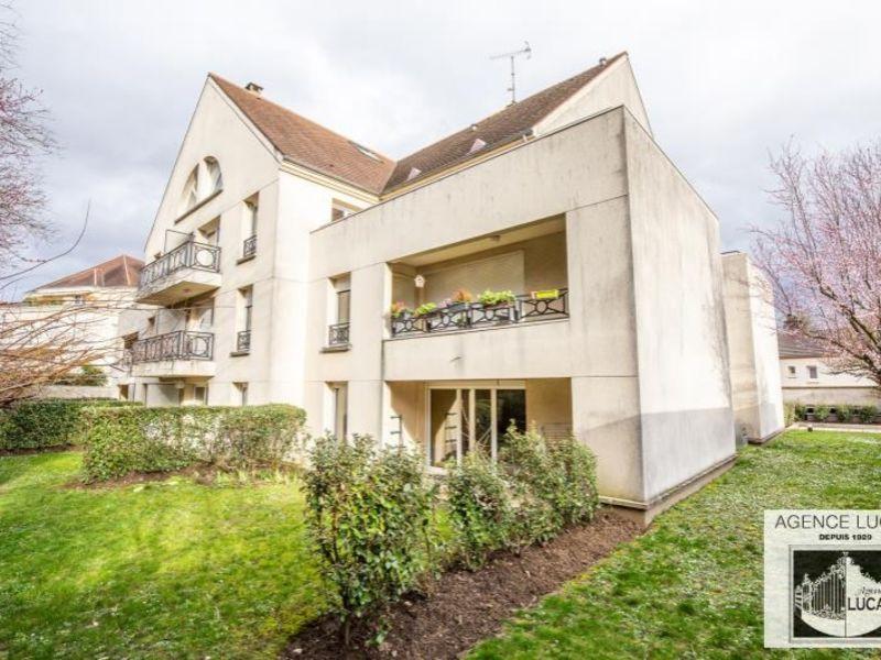 Vente appartement Verrieres le buisson 790000€ - Photo 1