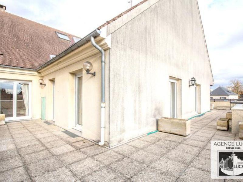 Vente appartement Verrieres le buisson 790000€ - Photo 2