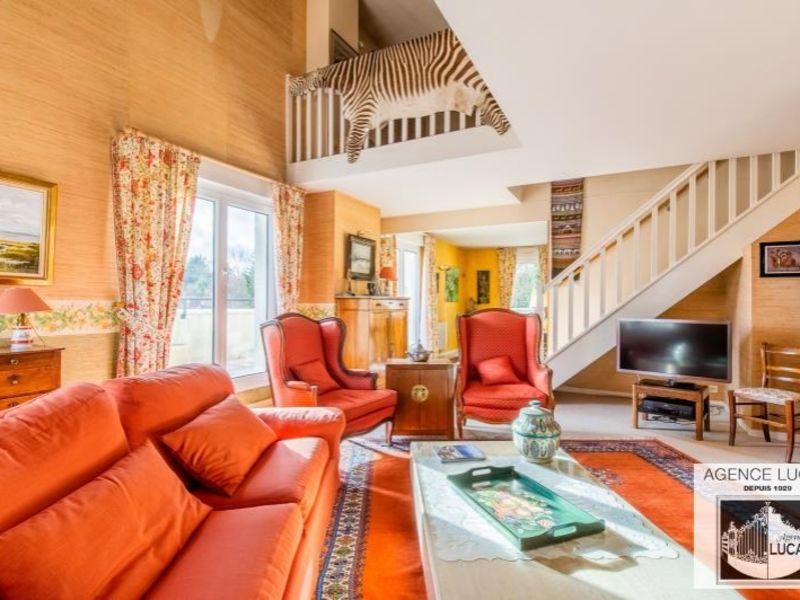 Vente appartement Verrieres le buisson 790000€ - Photo 3