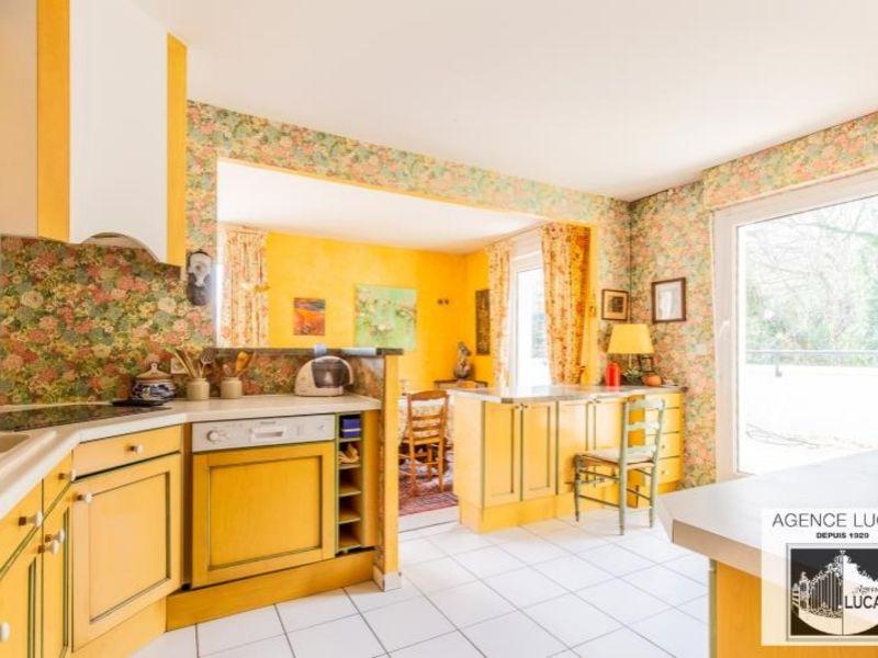Vente appartement Verrieres le buisson 790000€ - Photo 5