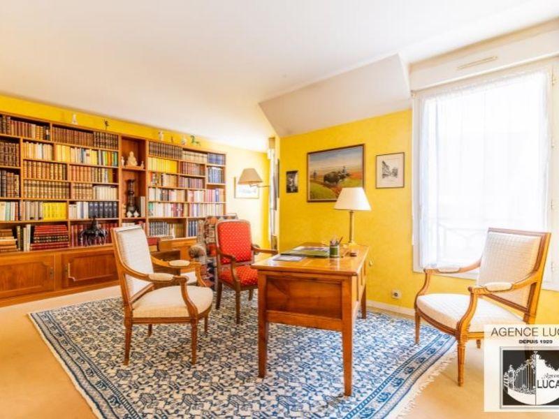 Vente appartement Verrieres le buisson 790000€ - Photo 6