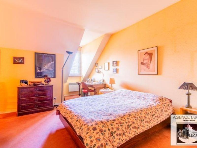 Vente appartement Verrieres le buisson 790000€ - Photo 7