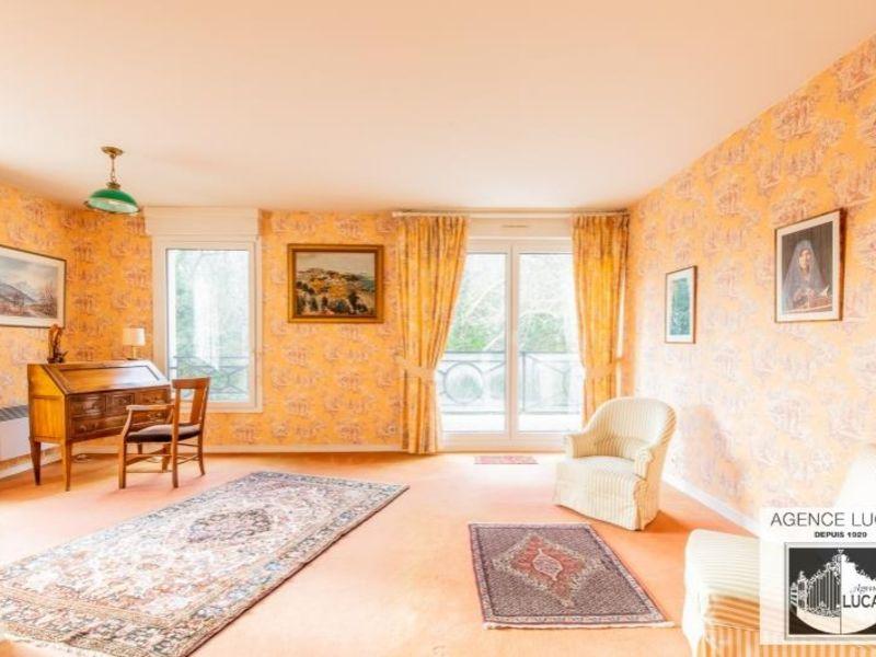 Vente appartement Verrieres le buisson 790000€ - Photo 8