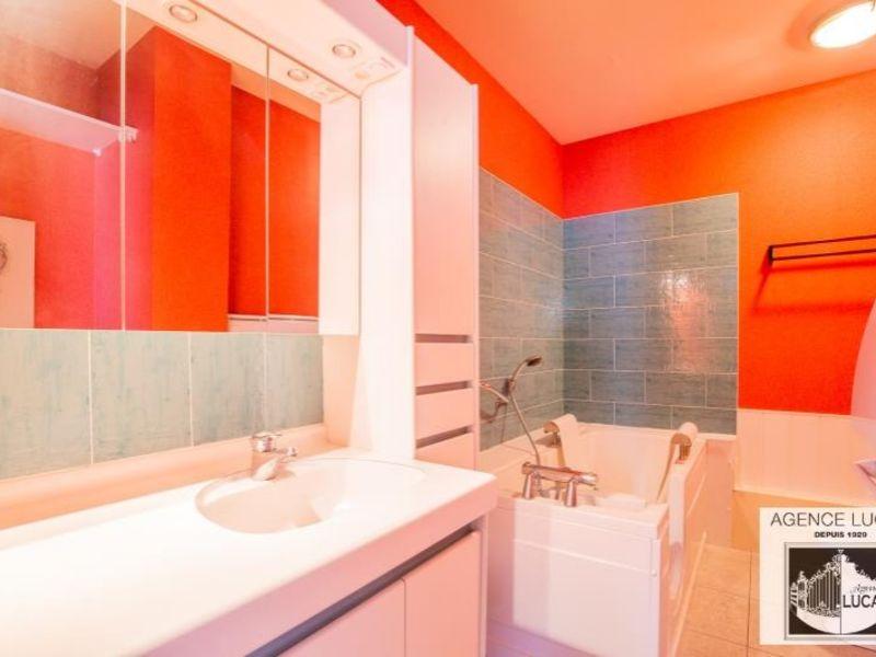 Vente appartement Verrieres le buisson 790000€ - Photo 9