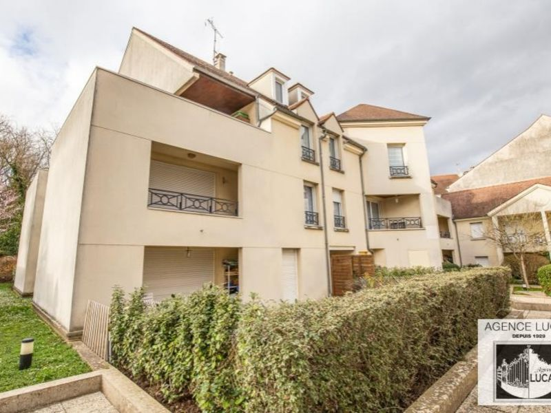 Vente appartement Verrieres le buisson 790000€ - Photo 10