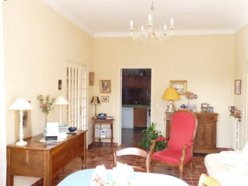 Vente maison / villa Antony 650 000€ - Photo 4