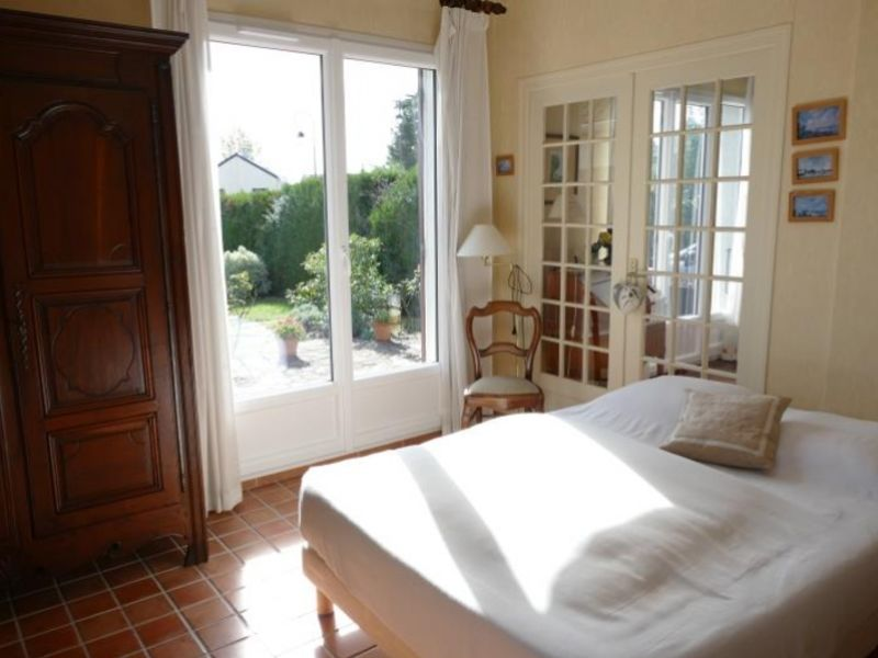 Vente maison / villa Antony 650 000€ - Photo 6