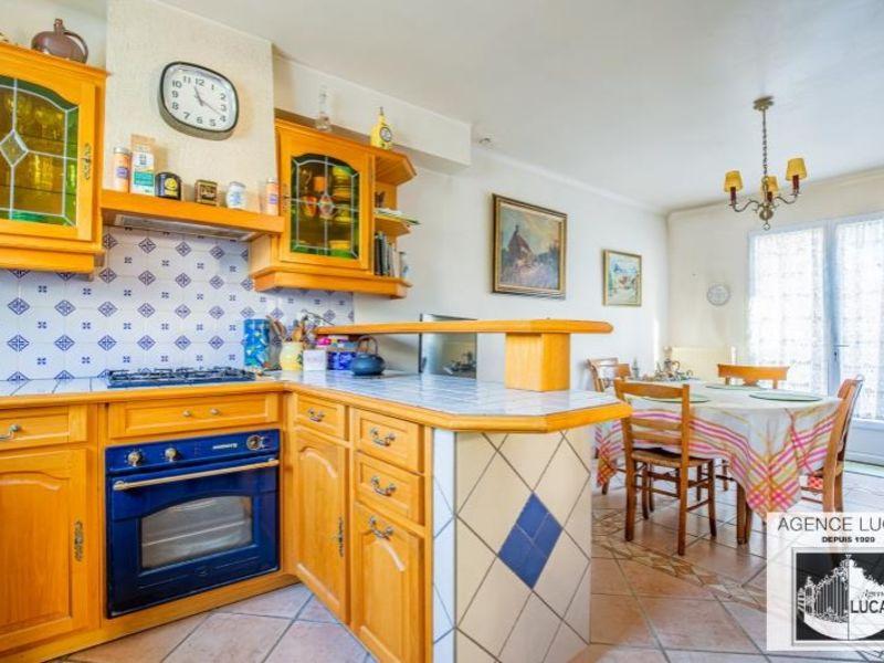 Vente maison / villa Verrieres le buisson 830000€ - Photo 5