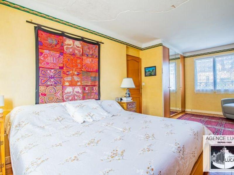 Vente maison / villa Verrieres le buisson 830000€ - Photo 6