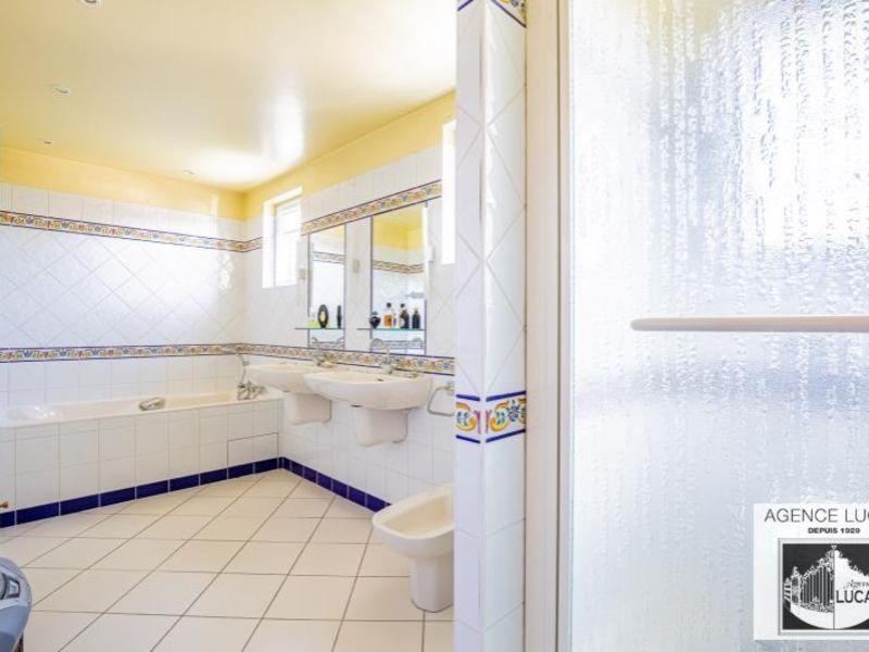 Vente maison / villa Verrieres le buisson 830000€ - Photo 7