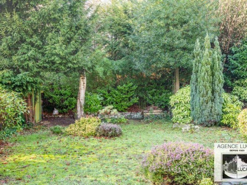 Vente maison / villa Verrieres le buisson 830000€ - Photo 10