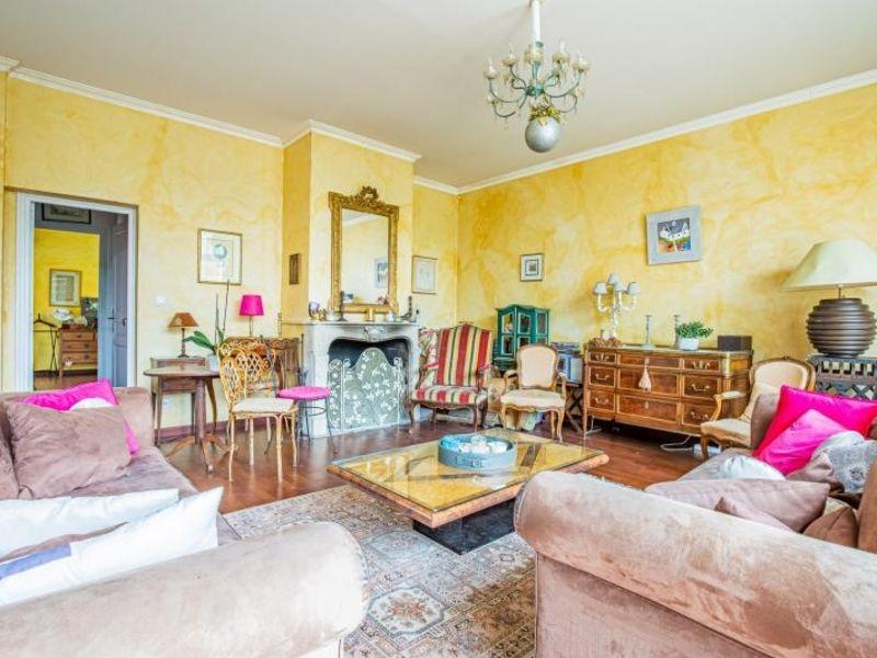 Vente maison / villa Verrieres le buisson 1450000€ - Photo 5