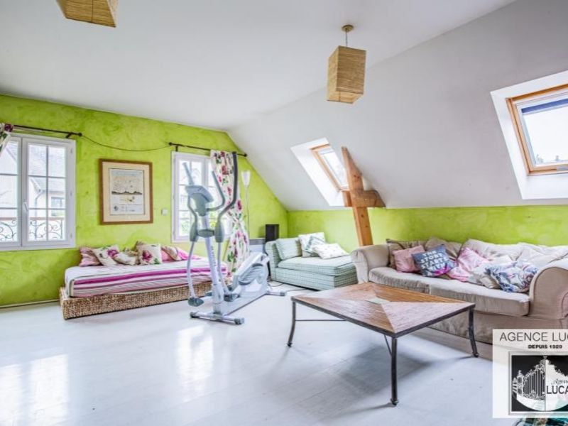 Vente maison / villa Verrieres le buisson 1450000€ - Photo 8