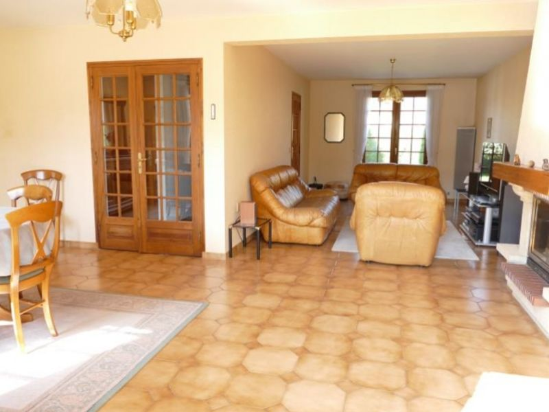 Vente maison / villa Verrieres le buisson 925 000€ - Photo 2