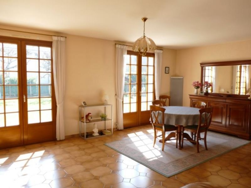 Vente maison / villa Verrieres le buisson 925 000€ - Photo 3