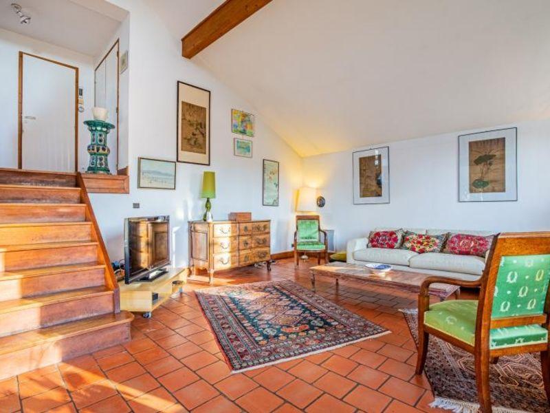 Vente maison / villa Verrieres le buisson 800000€ - Photo 2