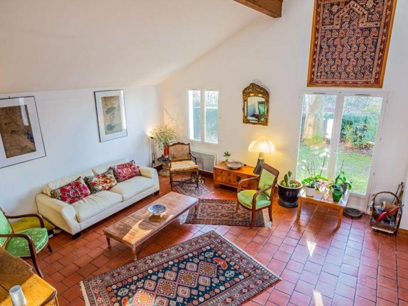 Vente maison / villa Verrieres le buisson 800000€ - Photo 3