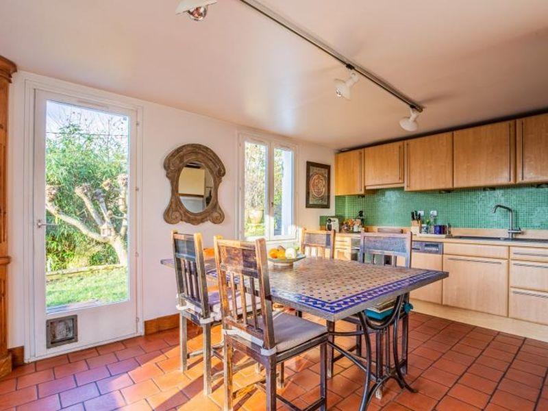 Vente maison / villa Verrieres le buisson 800000€ - Photo 4