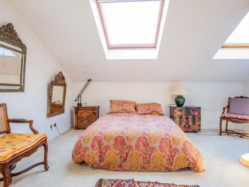 Vente maison / villa Verrieres le buisson 800000€ - Photo 5