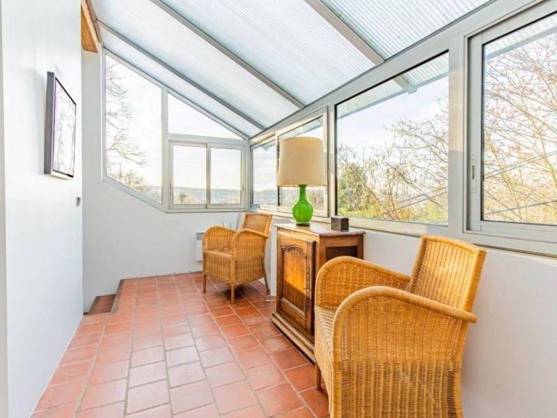Vente maison / villa Verrieres le buisson 800000€ - Photo 6