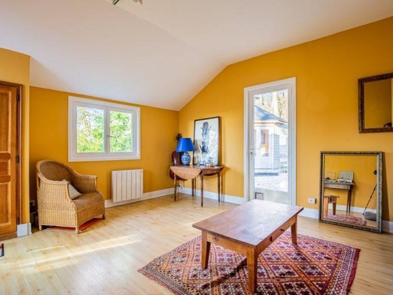 Vente maison / villa Verrieres le buisson 800000€ - Photo 7