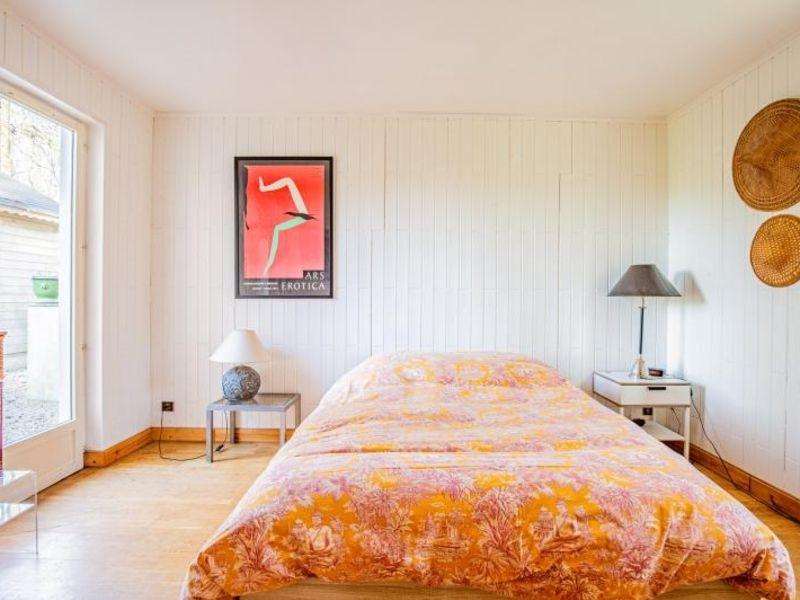 Vente maison / villa Verrieres le buisson 800000€ - Photo 8