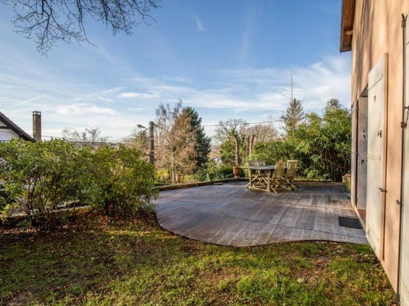 Vente maison / villa Verrieres le buisson 800000€ - Photo 9