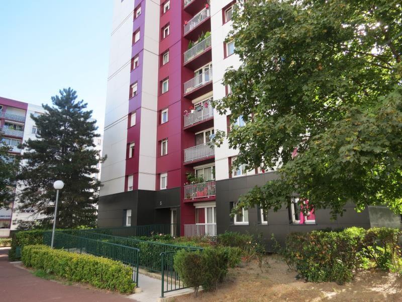 Vente appartement Montigny les cormeilles 205000€ - Photo 1