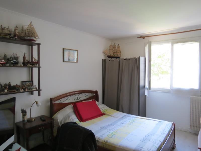 Vente appartement Montigny les cormeilles 205000€ - Photo 4