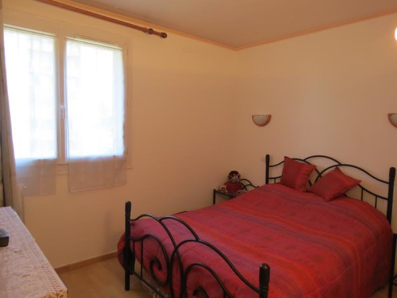 Vente appartement Montigny les cormeilles 205000€ - Photo 5