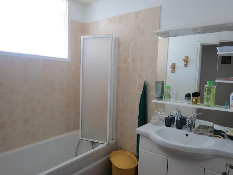 Vente appartement Montigny les cormeilles 205000€ - Photo 7