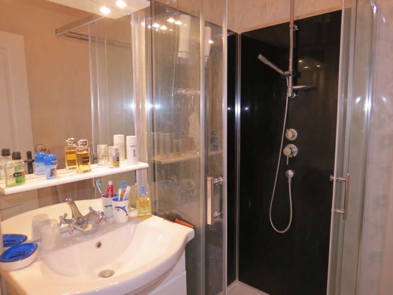 Vente appartement Montigny les cormeilles 205000€ - Photo 8