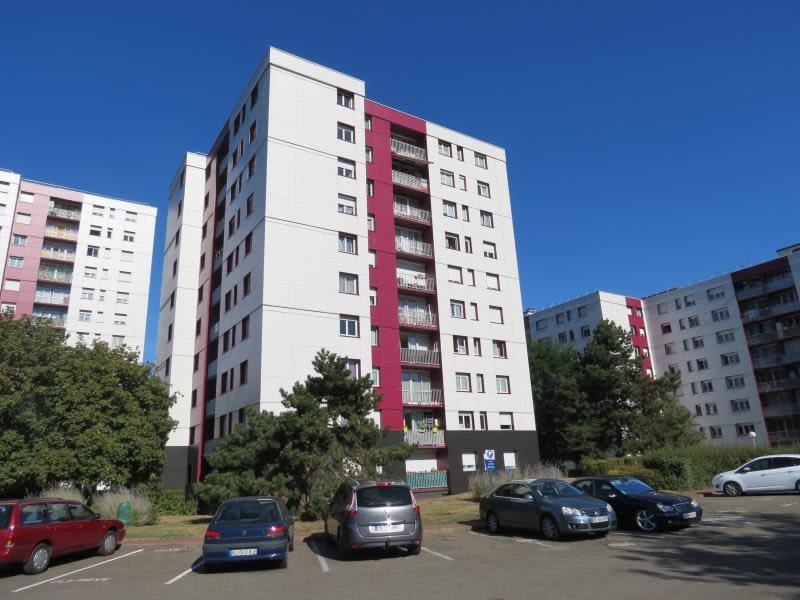 Vente appartement Montigny les cormeilles 205000€ - Photo 9