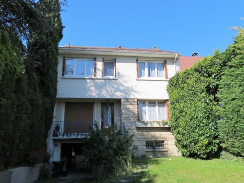 Vente appartement St prix 269000€ - Photo 1