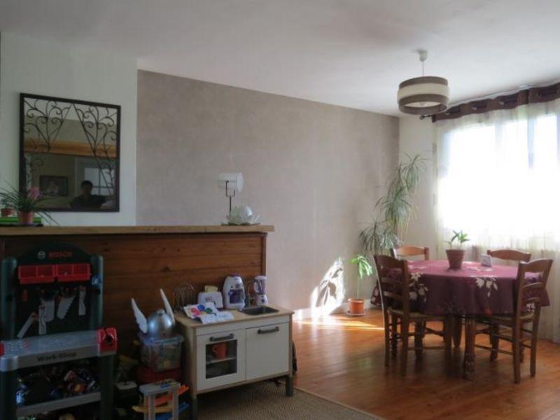 Vente appartement St prix 269000€ - Photo 2