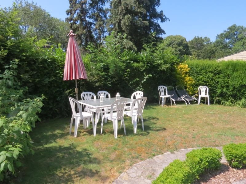 Vente appartement Andilly 325000€ - Photo 3