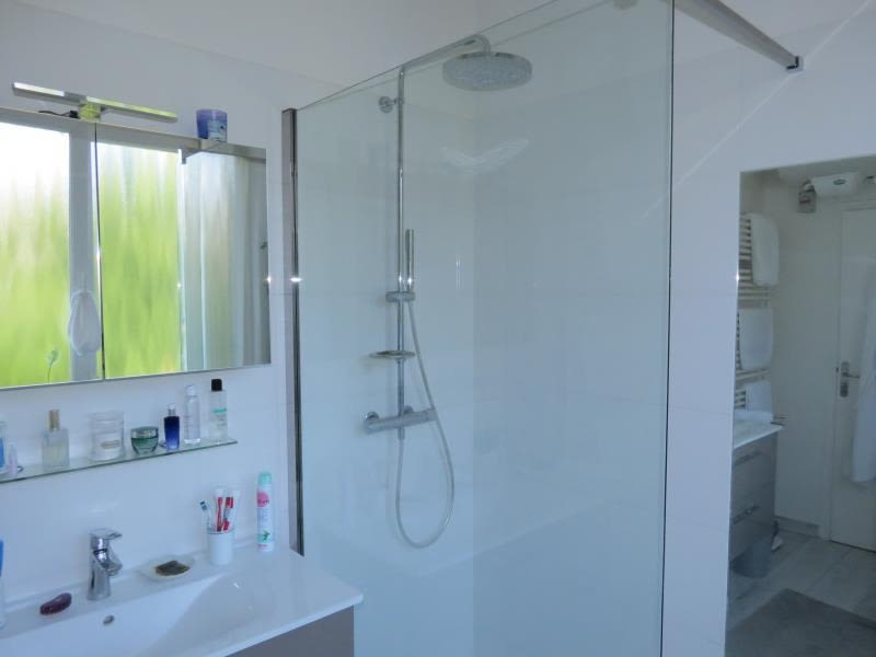 Vente appartement Andilly 325000€ - Photo 7