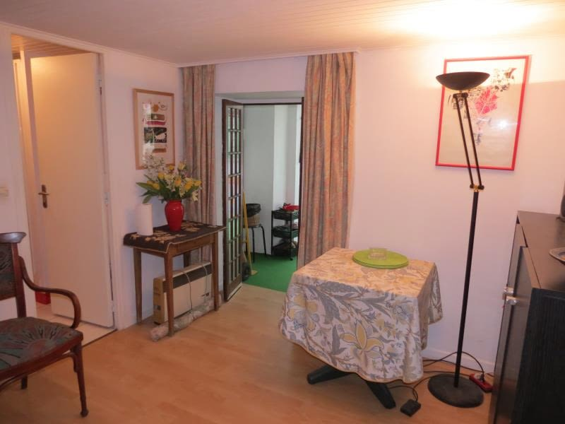 Vente appartement Andilly 325000€ - Photo 8