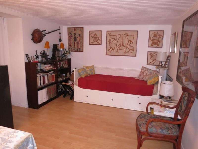 Vente appartement Andilly 325000€ - Photo 10