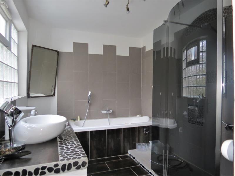 Vente appartement St leu la foret 291000€ - Photo 3