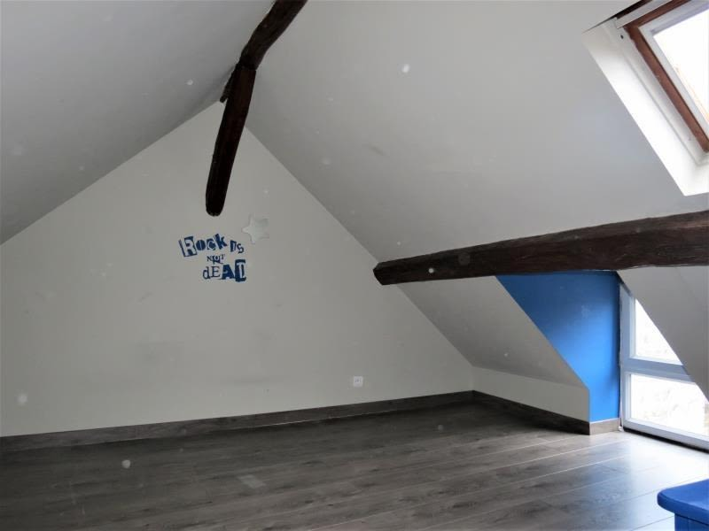 Vente appartement St leu la foret 291000€ - Photo 4
