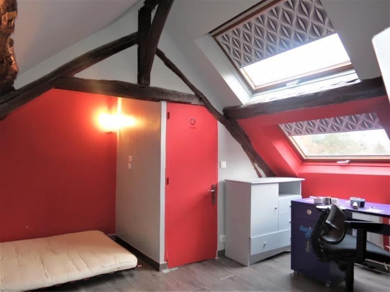 Vente appartement St leu la foret 291000€ - Photo 6
