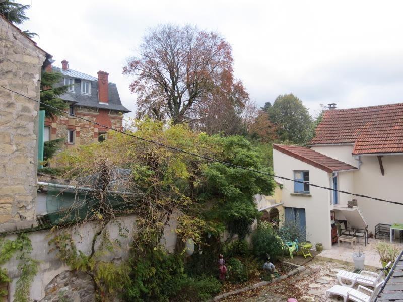 Vente appartement St leu la foret 291000€ - Photo 8